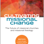 Cultivating Missional Change